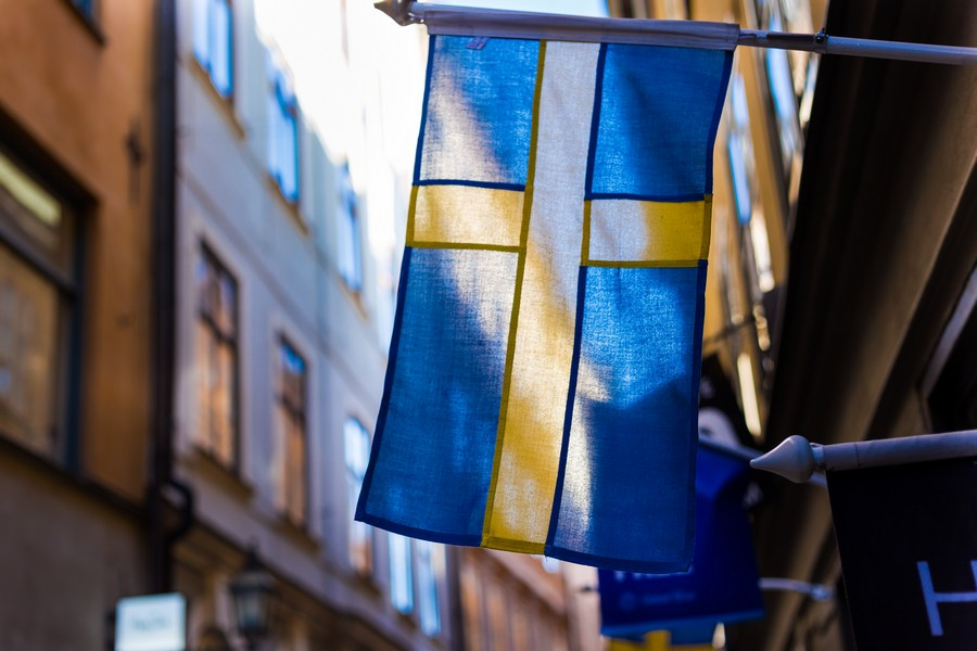 Swedish Language Courses